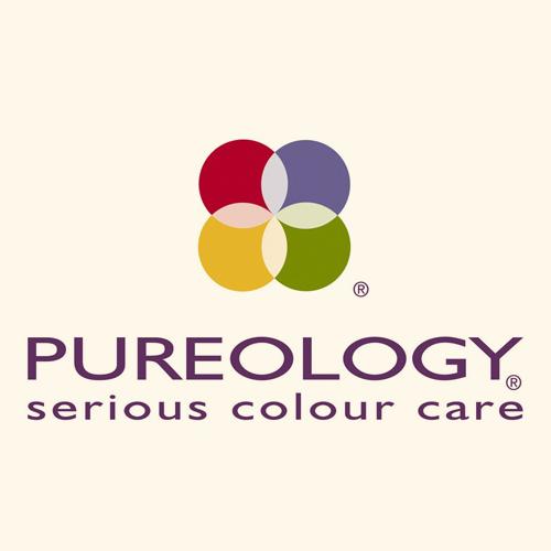 pureology hair salon georgetown