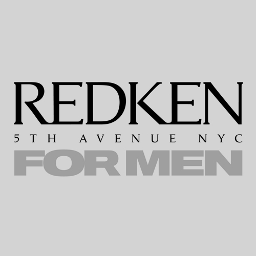 redken for men hair salon georgetown