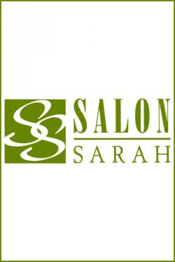 salon_sarah_staff_image