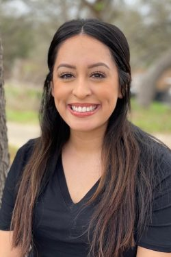 Gabriella Castro