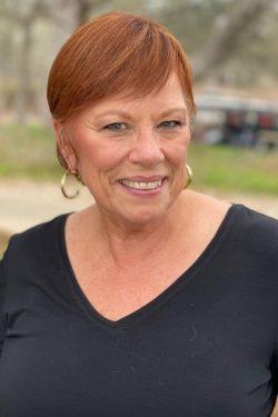 Linda Norris-Cliford